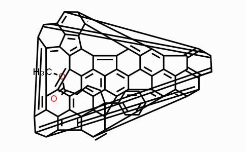 160848-22-6 | [6.6]-苯基-C61-丁酸甲酯