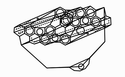 1207461-57-1 | ICBA