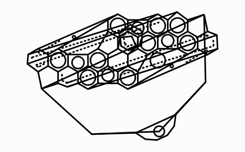 MC440700 | 1207461-57-1 | ICBA
