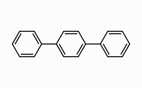 MC440726 | 92-94-4 | 对三联苯