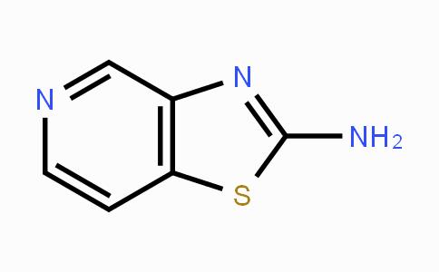 MC441101   89786-54-9   thiazolo[4,5-c]pyridin-2-amine