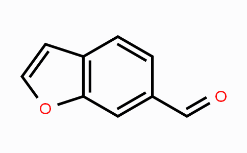 MC441152 | 123297-88-1 | benzofuran-6-carbaldehyde