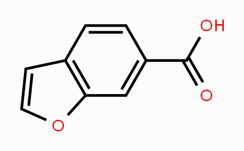 MC441167 | 77095-51-3 | benzofuran-6-carboxylic acid
