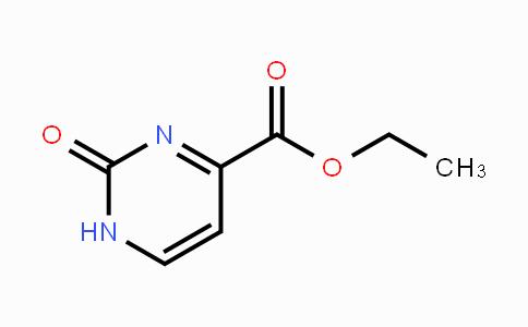 MC441257   306961-02-4   2-羟基嘧啶-4-羧酸乙酯