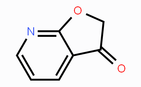 MC441318 | 27038-48-8 | furo[2,3-b]pyridin-3(2H)-one
