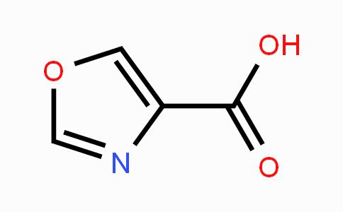 MC441322 | 23012-13-7 | 唑-4-羧酸