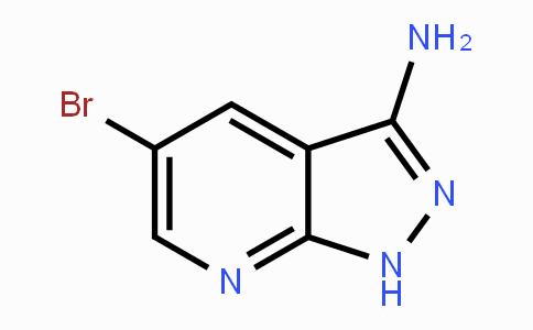 MC441391 | 405224-24-0 | 5-bromo-1H-pyrazolo[3,4-b]pyridin-3-amine