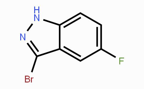 MC441882   885519-08-4   3-bromo-5-fluoro-1H-indazole