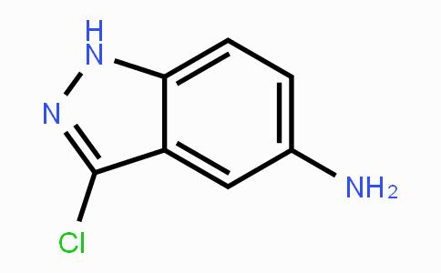 MC441896 | 41330-49-8 | 3-chloro-1H-indazol-5-amine