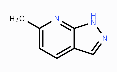 MC441899 | 885269-66-9 | 6-methyl-1H-pyrazolo[3,4-b]pyridine