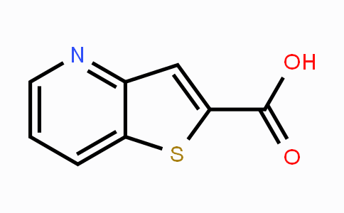 MC441901 | 347187-30-8 | thieno[3,2-b]pyridine-2-carboxylic acid