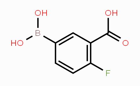 MC442042 | 872460-12-3 | 5-borono-2-fluorobenzoic acid