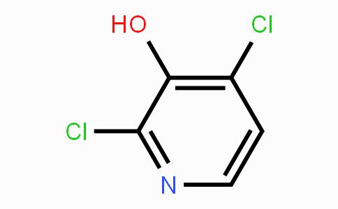 405141-76-6 | 2,4-dichloropyridin-3-ol