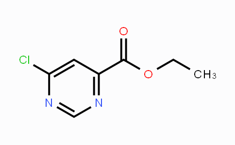 MC442159 | 51940-63-7 | 6-氯嘧啶-4-羧酸乙酯