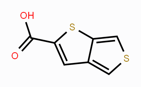 MC442194 | 14630-08-1 | thieno[3,4-b]thiophene-2-carboxylic acid