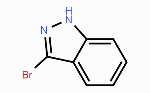 MC442207 | 40598-94-5 | 3-bromo-1H-indazole