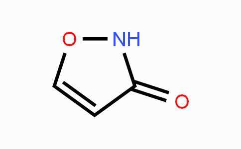 MC442265 | 5777-20-8 | 3-羟基异噁唑