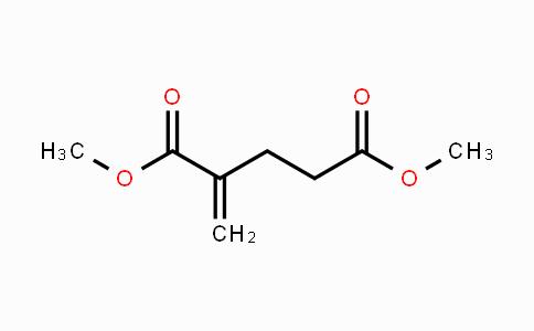 MC442283 | 5621-44-3 | dimethyl 2-methylenepentanedioate
