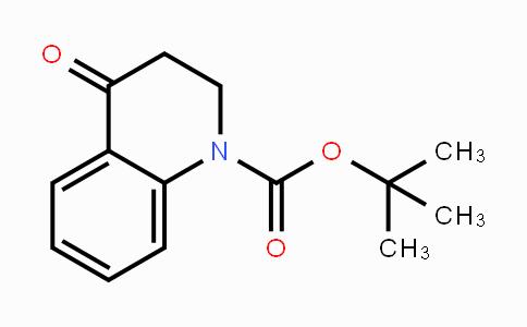 MC442353 | 179898-00-1 | tert-butyl 4-oxo-3,4-dihydroquinoline-1(2H)-carboxylate