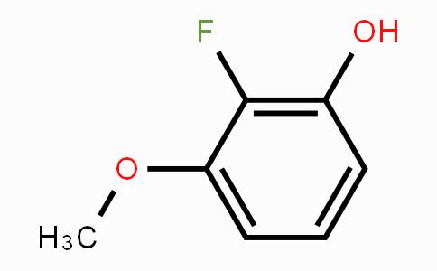 MC442393 | 447462-87-5 | 2-fluoro-3-methoxyphenol