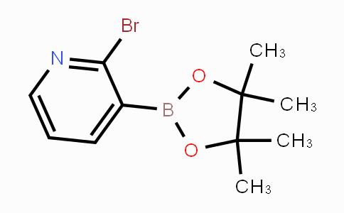 MC442407 | 452972-12-2 | 2-bromo-3-(4,4,5,5-tetramethyl-1,3,2-dioxaborolan-2-yl)pyridine
