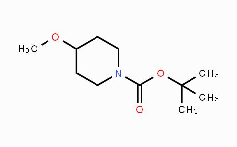 MC442431 | 188622-27-7 | tert-butyl 4-methoxypiperidine-1-carboxylate