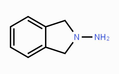 MC442461 | 53995-97-4 | 2-氨基异吲哚啉盐酸盐