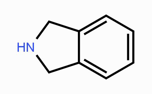 MC442466 | 496-12-8 | 异吲哚啉