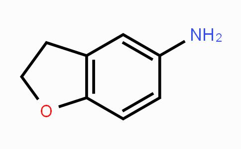 MC442475 | 42933-43-7 | 2,3-dihydrobenzofuran-5-amine
