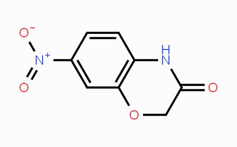 81721-86-0 | 7-nitro-2H-benzo[b][1,4]oxazin-3(4H)-one