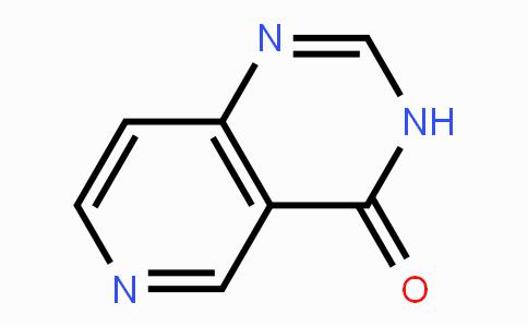 16952-64-0 | pyrido[4,3-d]pyrimidin-4(3H)-one