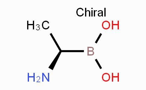 DY442679 | 149251-82-1 | (R)-(1-aminoethyl)boronic acid
