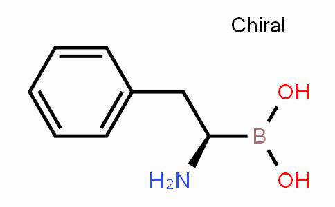 DY442683 | 150178-25-9 | (R)-(1-amino-2-phenylethyl)boronic acid