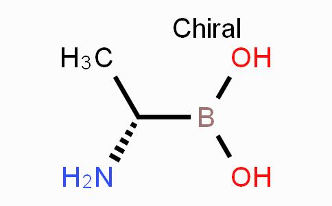 DY442687   1351457-02-7   (S)-(1-aminoethyl)boronic acid