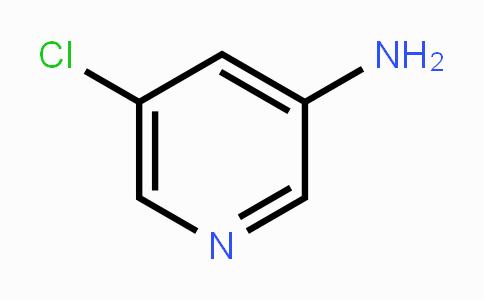 879893-98-8 | 5-chloropyridin-3-amine