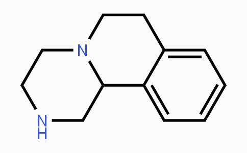 DY442696 | 5234-86-6 | 2,3,4,6,7,11b-hexahydro-1H-pyrazino[2,1-a]isoquinoline
