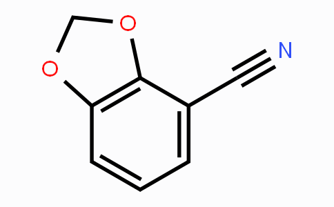 161886-19-7   benzo[d][1,3]dioxole-4-carbonitrile