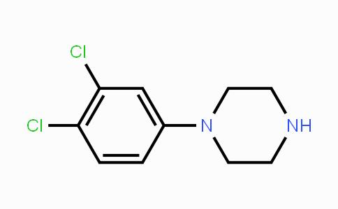 57260-67-0 | 1-(3,4-dichlorophenyl)piperazine