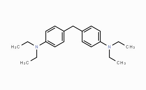 135-91-1 | 4,4'-methylenebis(N,N-diethylaniline)