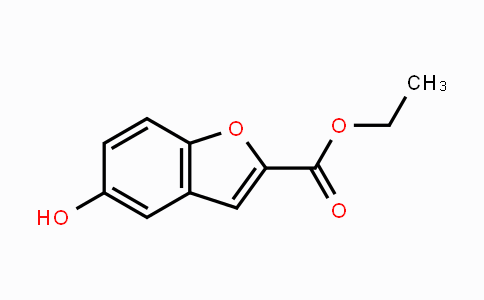 MC442770 | 99370-68-0 | 5-羟基-2-乙基苯甲酸