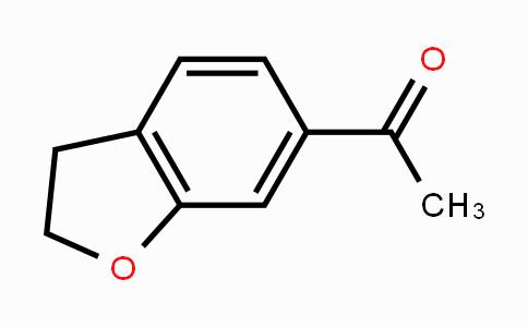 374706-07-7   1-(2,3-dihydrobenzofuran-6-yl)ethanone