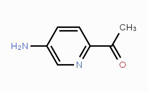 MC442802   51460-32-3   1-(5-氨基吡啶-2-基)乙酮