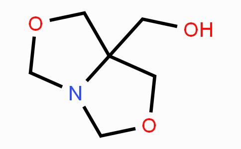 6542-37-6 | (tetrahydro-1H-oxazolo[3,4-c]oxazol-7a-yl)methanol