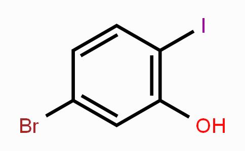 858855-11-5 | 5-bromo-2-iodophenol
