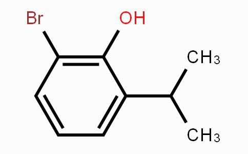 129976-32-5 | 2-bromo-6-isopropylphenol
