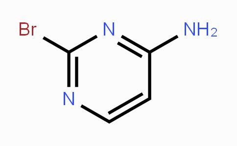 1160994-71-7 | 2-bromopyrimidin-4-amine