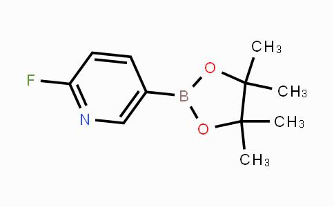 444120-95-0 | 2-氟吡啶-5-硼酸酯
