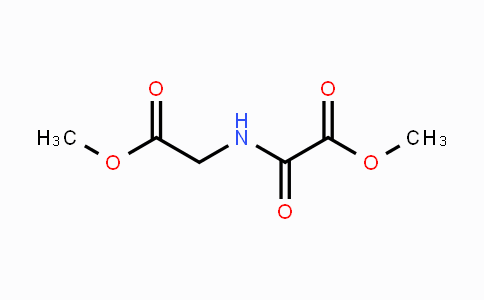 89464-63-1 | methyl 2-((2-methoxy-2-oxoethyl)amino)-2-oxoacetate