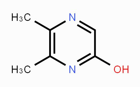 MC443140 | 57229-36-4 | 5,6-dimethylpyrazin-2-ol