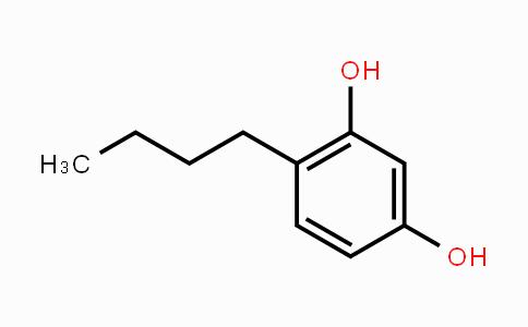 18979-61-8 | 4-butylbenzene-1,3-diol